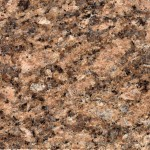 Gaillo Veneziano Granite